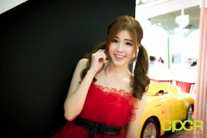 computex 2016 booth babes custom pc review 42