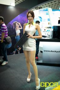 computex 2016 booth babes custom pc review 43