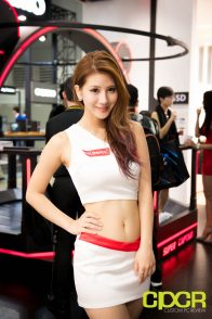 computex 2016 booth babes custom pc review 44