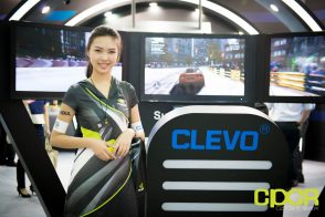 computex 2016 booth babes custom pc review 5
