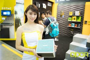computex 2016 booth babes custom pc review 56