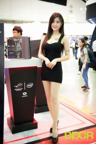 computex 2016 booth babes custom pc review 58
