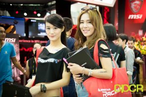 computex 2016 booth babes custom pc review 59