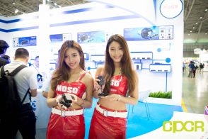 computex 2016 booth babes custom pc review 61