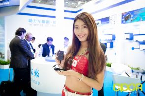 computex 2016 booth babes custom pc review 62