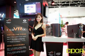 computex 2016 booth babes custom pc review 73