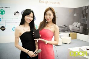 computex 2016 booth babes custom pc review 77