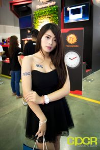 computex 2016 booth babes custom pc review 81
