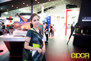 computex 2016 booth babes custom pc review 83