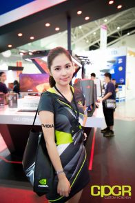 computex 2016 booth babes custom pc review 84