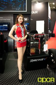 computex 2016 booth babes custom pc review 86