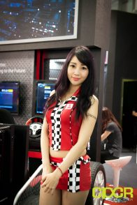 computex 2016 booth babes custom pc review 87