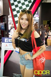 computex 2016 booth babes custom pc review 88
