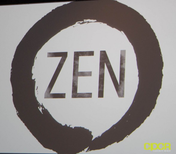computex-2016-zen-custom-pc-review-1