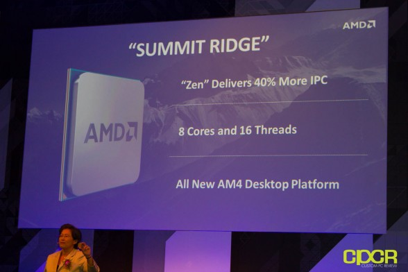 computex-2016-zen-custom-pc-review
