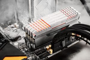 corsair-vengeance-led-ddr4-performance-memory-gaming-1