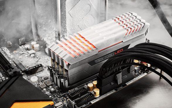corsair-vengeance-led-ddr4-performance-memory-gaming-1