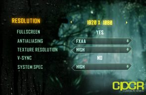 crysis3_settings-01