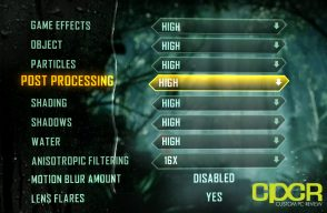 crysis3_settings-02