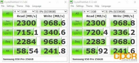 crystal-disk-benchmark-samsung-950-pro-256gb-custom-pc-review