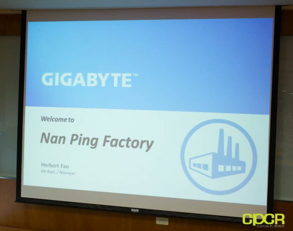 gigabyte-factory-tour-custom-pc-review-2