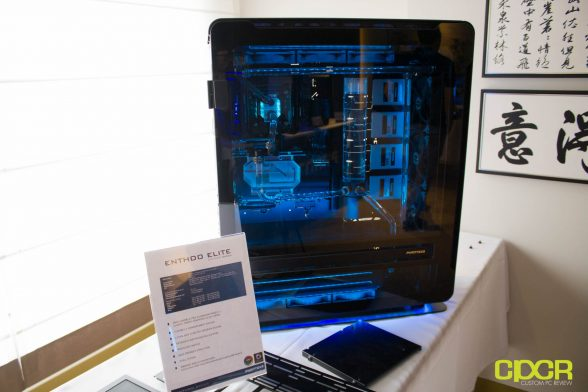 gigabyte-suite-custom-pc-review-10
