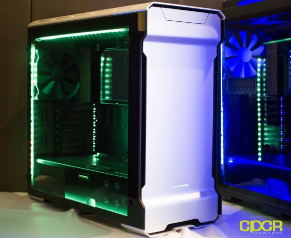 gigabyte-suite-custom-pc-review-3