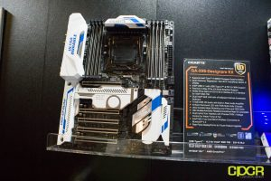 gigabyte-suite-custom-pc-review-5