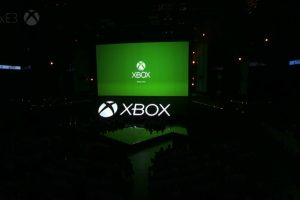 microsoft-press-conference