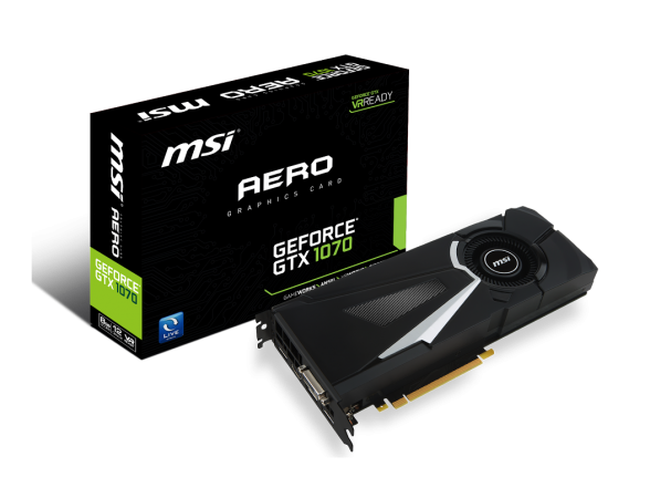 msi-geforce_gtx_1070_aero_8g-product_pictures-boxshot-2