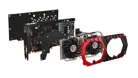 msi-geforce_gtx_1070_gaming_x_8_g-product_pictures-exploded