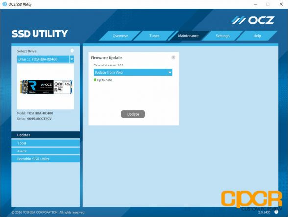 ocz-ssd-utility-ocz-rd400-512gb-custom-pc-review-04