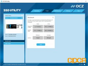 ocz-ssd-utility-ocz-rd400-512gb-custom-pc-review-05