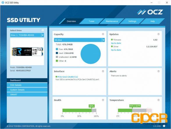 ocz-ssd-utility-ocz-rd400-512gb-custom-pc-review-08