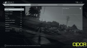 projectcars_settings-01