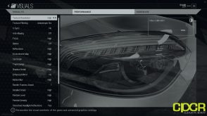 projectcars_settings-02