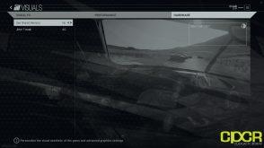 projectcars_settings-03