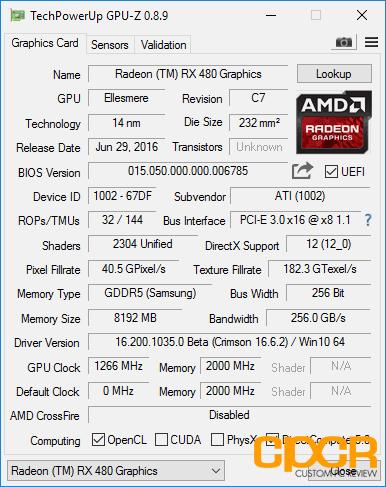 rx480-gpu-z