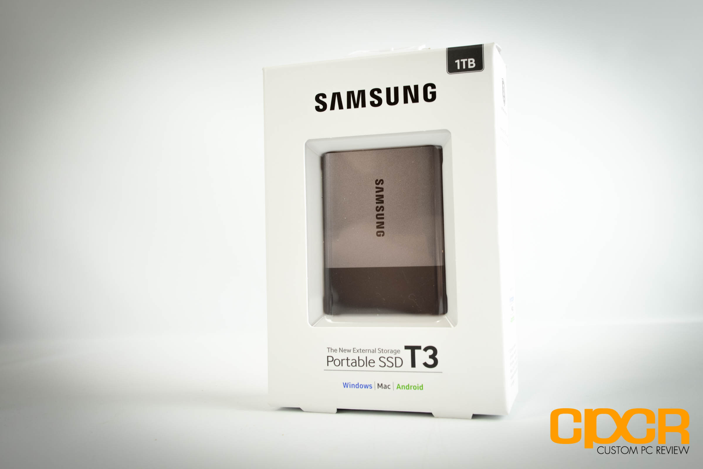 samsung t3 1tb review portable ssd custom pc review. Black Bedroom Furniture Sets. Home Design Ideas