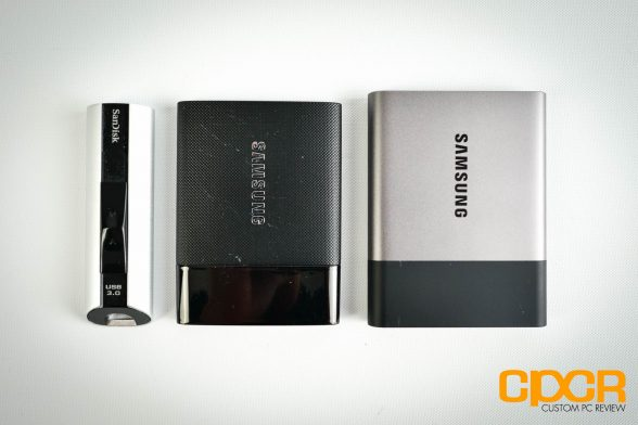 samsung-portable-ssd-t3-1tb-custom-pc-review-6
