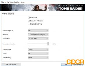 tombraider_settings-01
