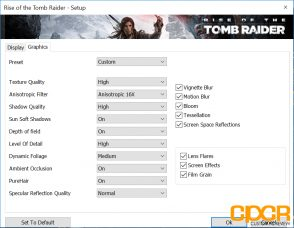 tombraider_settings-02