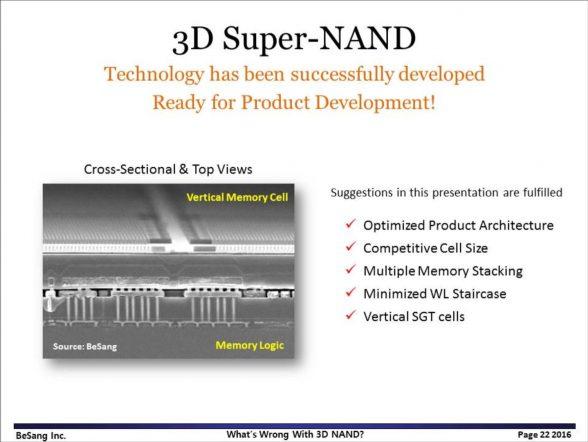 3d-super-nand-besang-presentation-2