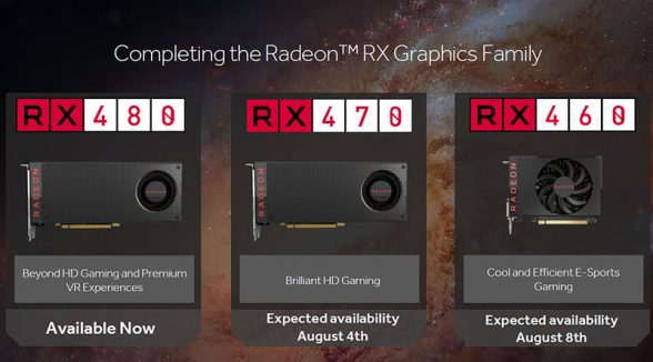 AMD-Radeon-RX-Family