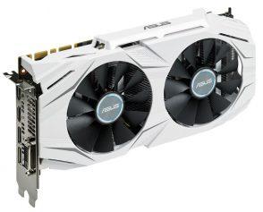 ASUS-GeForce-GTX-1060-DUAL-3