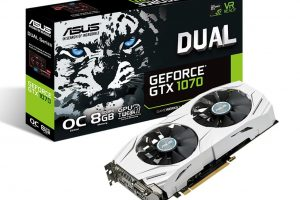 ASUS-GeForce-GTX-1060-DUAL-4