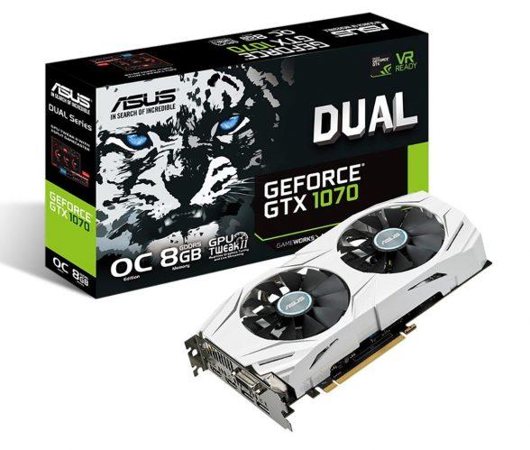 ASUS-GeForce-GTX-1060-DUAL-4