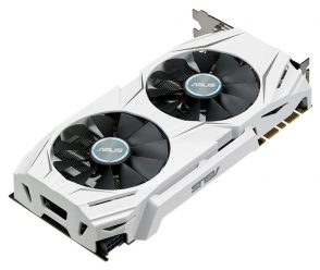 ASUS-GeForce-GTX-1060-DUAL-5
