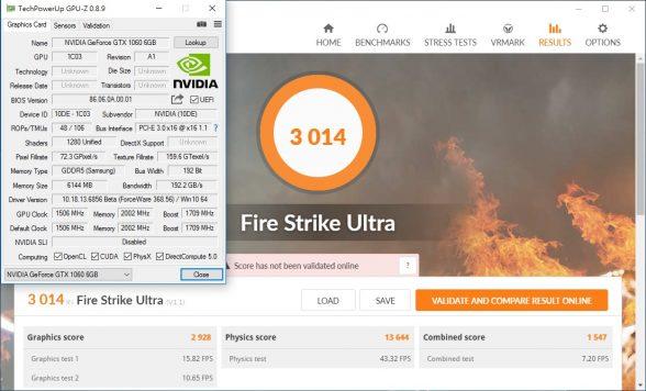 NVIDIA-GeForce-GTX-1060-6-GB-3DMark-Firestrike-Ultra
