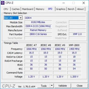 RAM CPUz3 294x294 1
